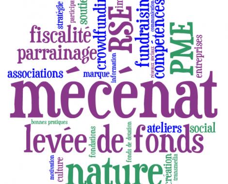 mecenat